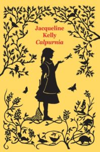 lecture-ado-calpurnia-kelly
