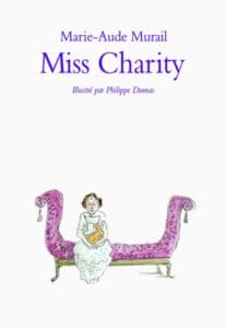 lecture-ado-miss-charity-murail
