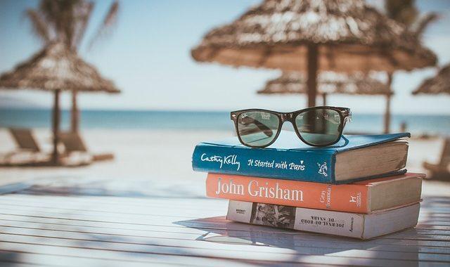 lectures-vacances