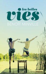 lecture ado-les-belles-vies-minville