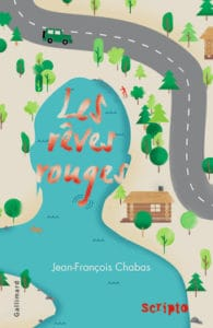 lecture-ado-reves-rouges-chabas