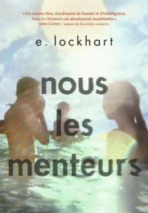 lecture-ado-nous-les-menteurs-lockhart