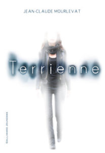 lecture-ado-terrienne-mourlevat