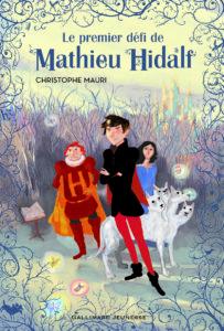 mathieu hidalf christophe mauri