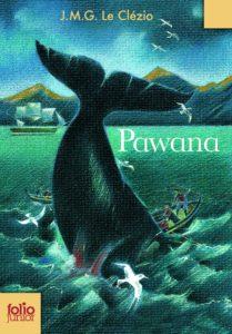 lectures de rentrée 2018 pawana