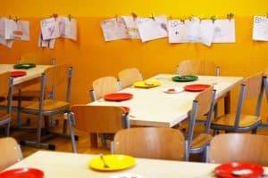 rentree-scolaire-salle-de-classe