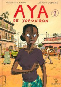 bd jeunesse aya de Yopougon
