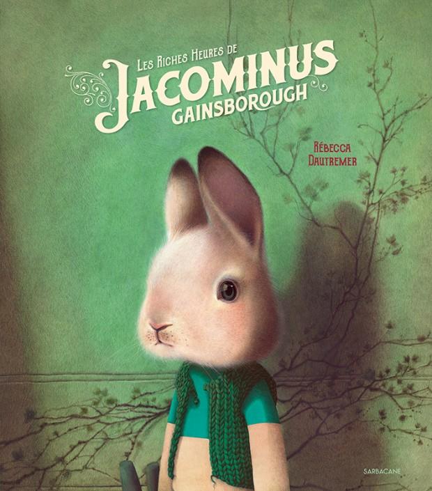 livres noel jacominus
