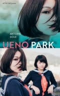 livres noel ueno park