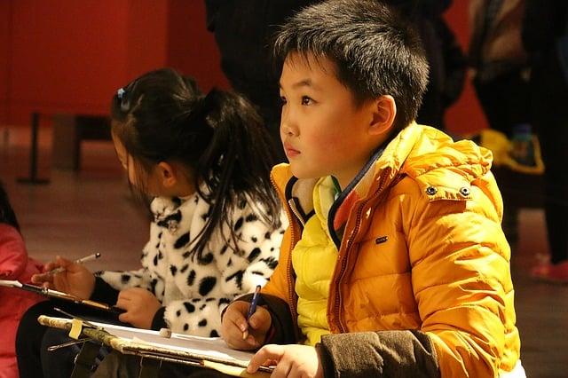 éducation prioritaire arts
