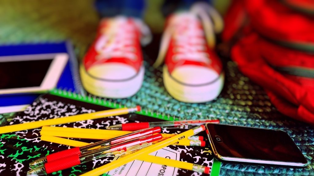 parents et travail scolaire